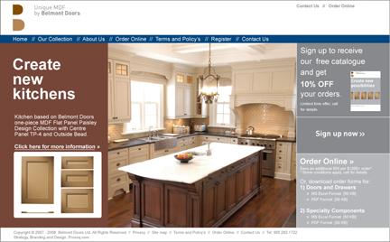 belmontdoors.com_Kitchens