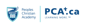 PCA+.ca Learning More Campaign