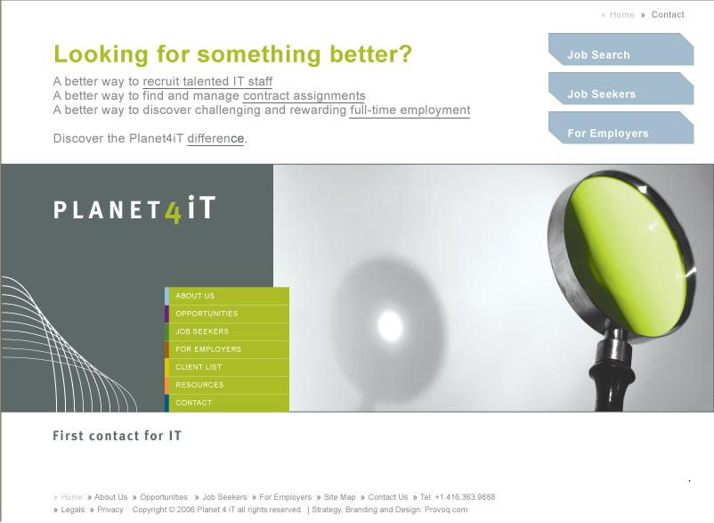 planet4it.com